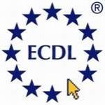 ECDL tananyag az eMagyar portálon