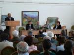 XVII. Szabolcs-Szatmár-Beregi Nemzetközi Levéltári Napok